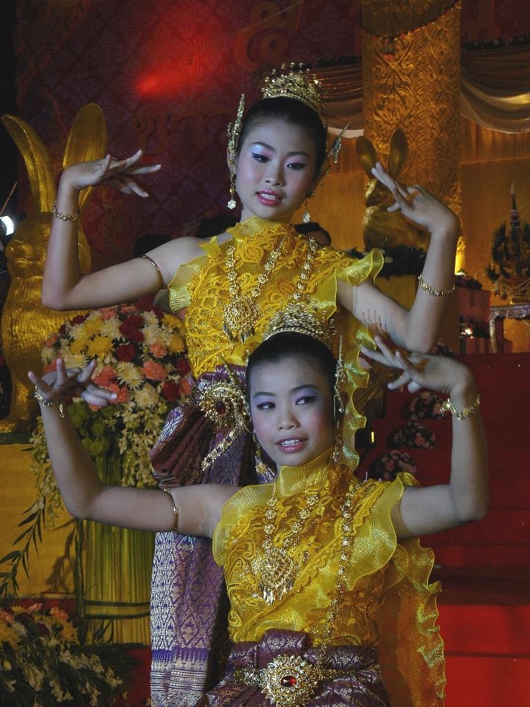 ayutthaya,foto di viaggi