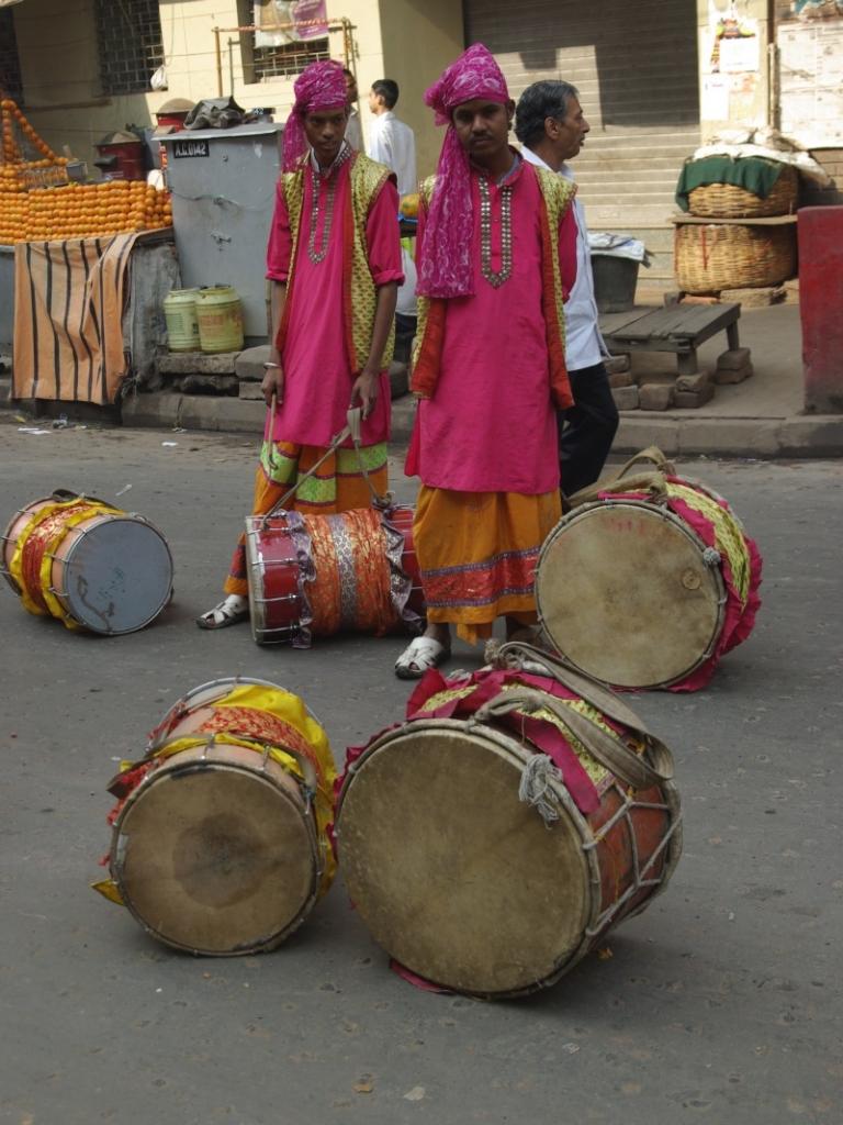 calcutta,india,foto di viaggi
