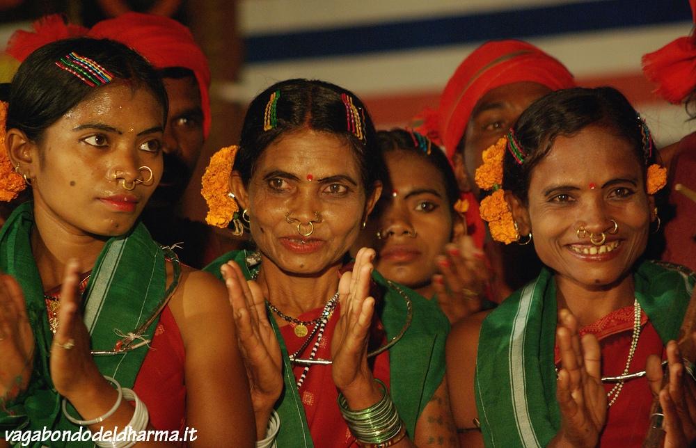 bhubaneshwar,adivasi mela
