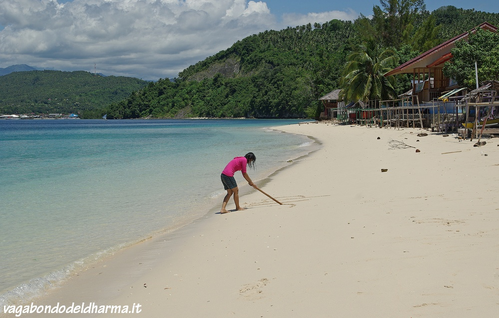 tanjung karang