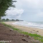 manakara beach